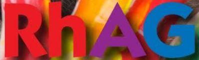 RhAG logo